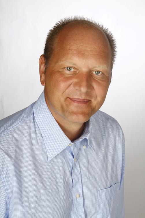 Matthias Witter