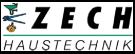 Zech Haustechnik Logo